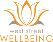 West Street Wellbeing, natural medicine practice in North Sydney providing best acupuncture and naturopathy in Sydney