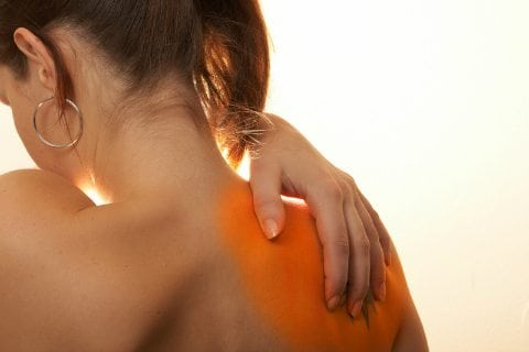 acupuncture-back-pain-north-sydney
