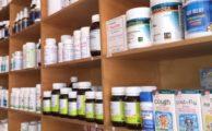 nutritional herbal supplements adult children best supplier north sydney crows nest