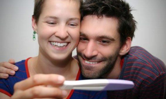 Improved Sperm health North Sydney