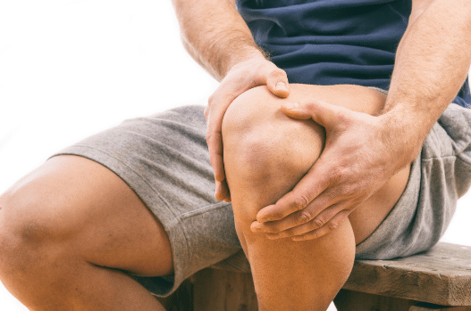 Acupuncture for Knee Injuries, Pain Relief & Cartilage ...