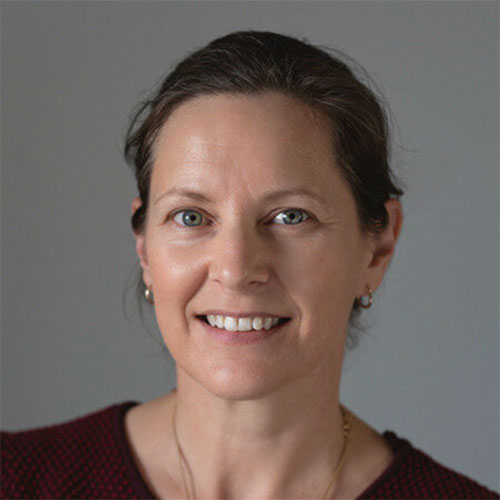 DR ROCHELLE HAMMOND<br>Acupuncture & Traditional Chinese Medicine